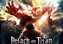 ATTACK STAFFEL 2