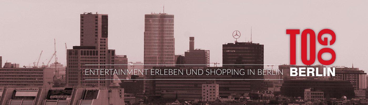 ToGo Berlin