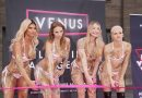 START DER VIRTUAL VENUS