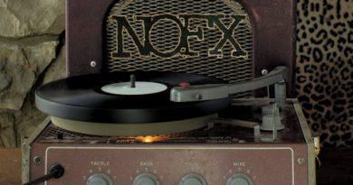 NEUES VON NO FX