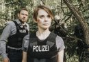 MONTAG IM ZDF