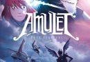 AMULETT 5