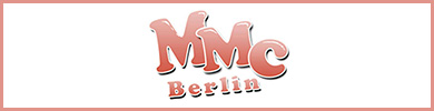 Anime Messe Berlin 2017